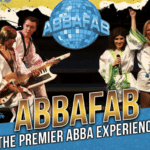 ABBAFAB is a stunning tribute to the music of ABBA
