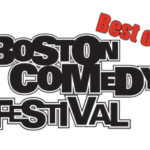Best of the Boston Comedy Festival