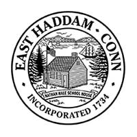 East Haddam, CT