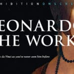 Leonardo da Vinci: The Works