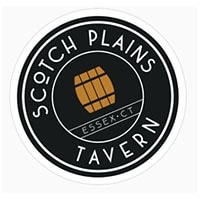 Scotch Plains Tavern