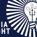 Tuesdays Trivia Night at Thimble Island Brewery