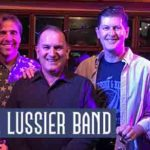 The Paul Lussier Bank at Scotch Plains Tavern