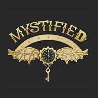 Mystified Escape Room