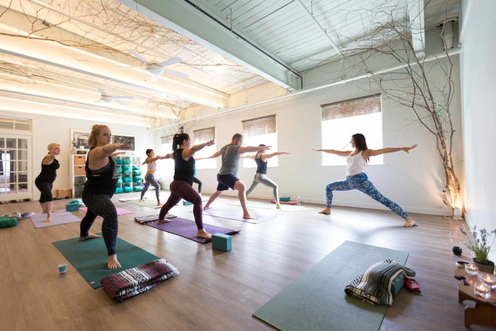 Breathing Room is a place not only for you to come and practice yoga, but a place for you to feel you are growing, learning and contributing to and within an inclusive community.