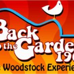 Back to the Garden, the Woodstock Experience