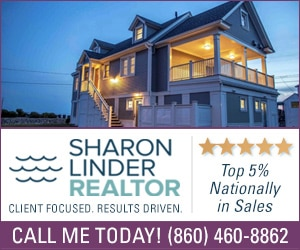 Sharon Linder Realtor