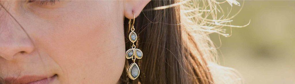 Water Street Jewelers
