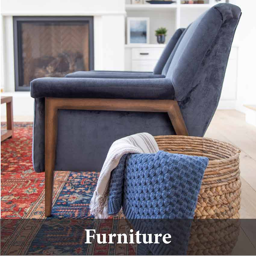 Saybrook Home - Furniture