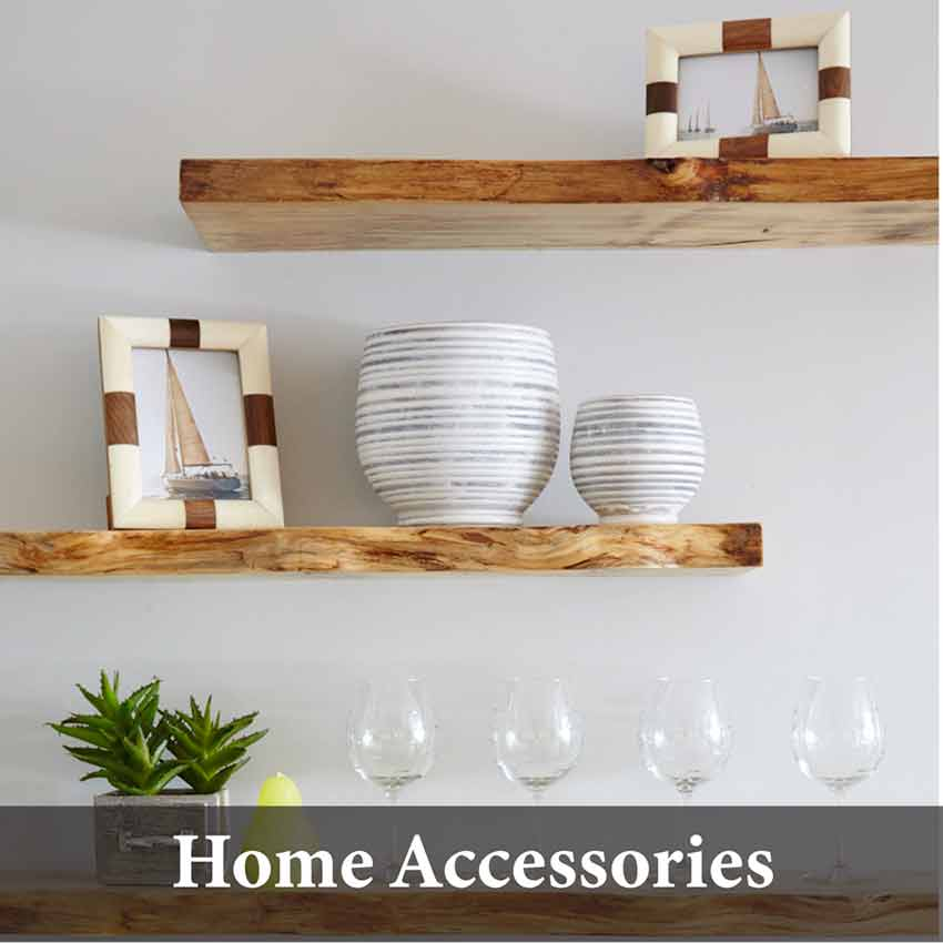 Saybrook Home - Home Accessories